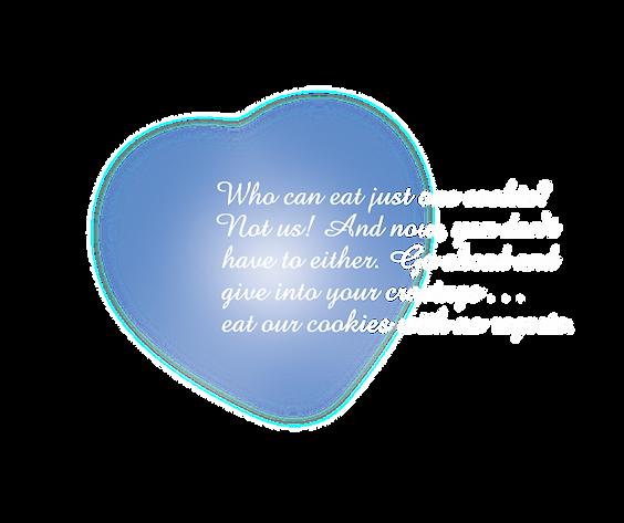 cookie blurb (2).png