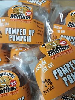 Pumpkin in package.png