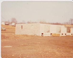 Village of Valleybrook  Construction 6