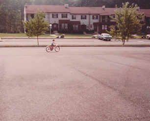 Village of Valleybrook Neighborhood Photo