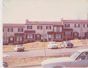 Village of Valleybrook  Homes