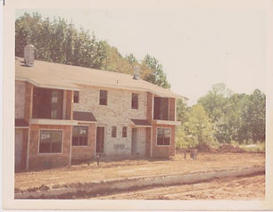Village of Valleybrook  Construction 15