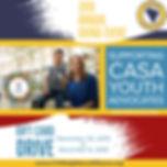 Annual Giving Event CASA 2019 (1).jpg