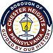 Borough of Chester Heights - Logo 1.jpg