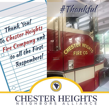 Chester Heights Fire Company.jpg