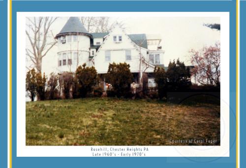 Rosehill 1.jpg