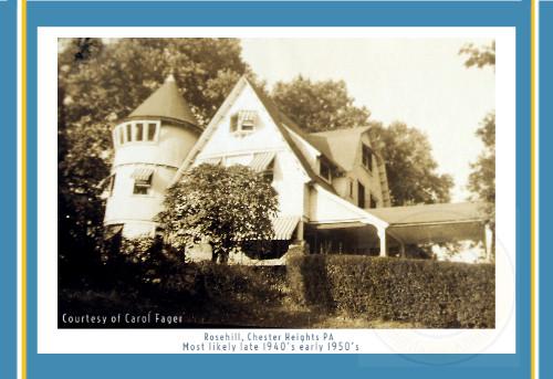 Rosehill 7.jpg