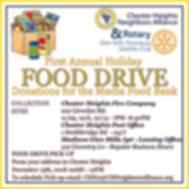 Food Drive_2018_Details_Rotary.jpg