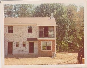 Village of Valleybrook  Construction 16