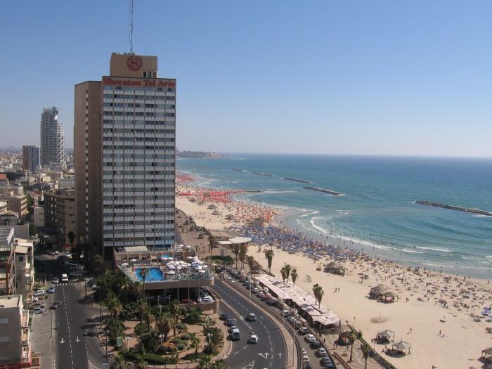 PikiWiki_Israel_1653_Tel_Aviv_Israel_תל_אביב