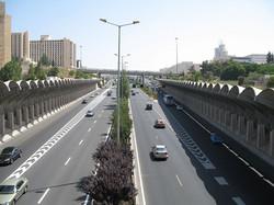 1280px-Begin_road_(Jerusalem)