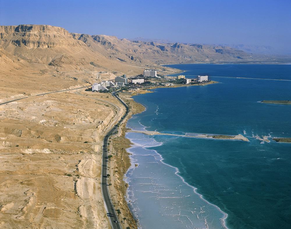 Dead Sea3562-ka