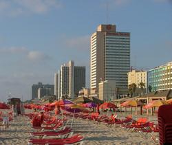 Tel_Aviv_Beach