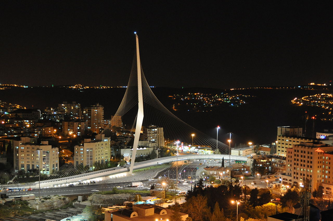 1280px-Jerusalem_Chords_Bridge