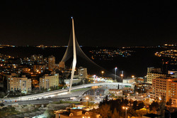 1280px-Jerusalem_Chords_Bridge