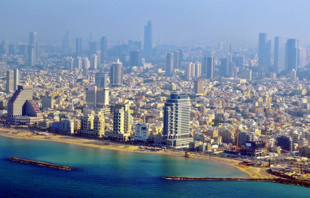 Tel_Aviv_Promenade_Aerial_View_cropped-1024x656