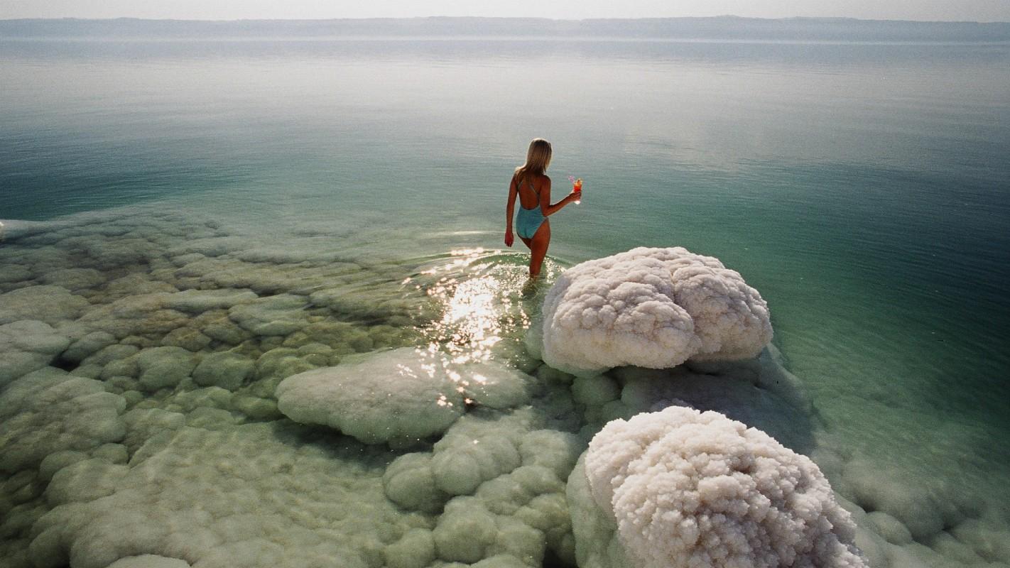 SetHeight800-Dead-Sea
