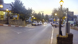 What to See Do Eat at Gedera