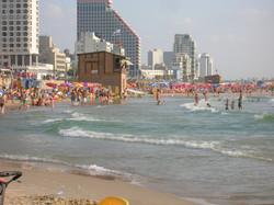 Israel_-_Tel_Aviv_Beach_001