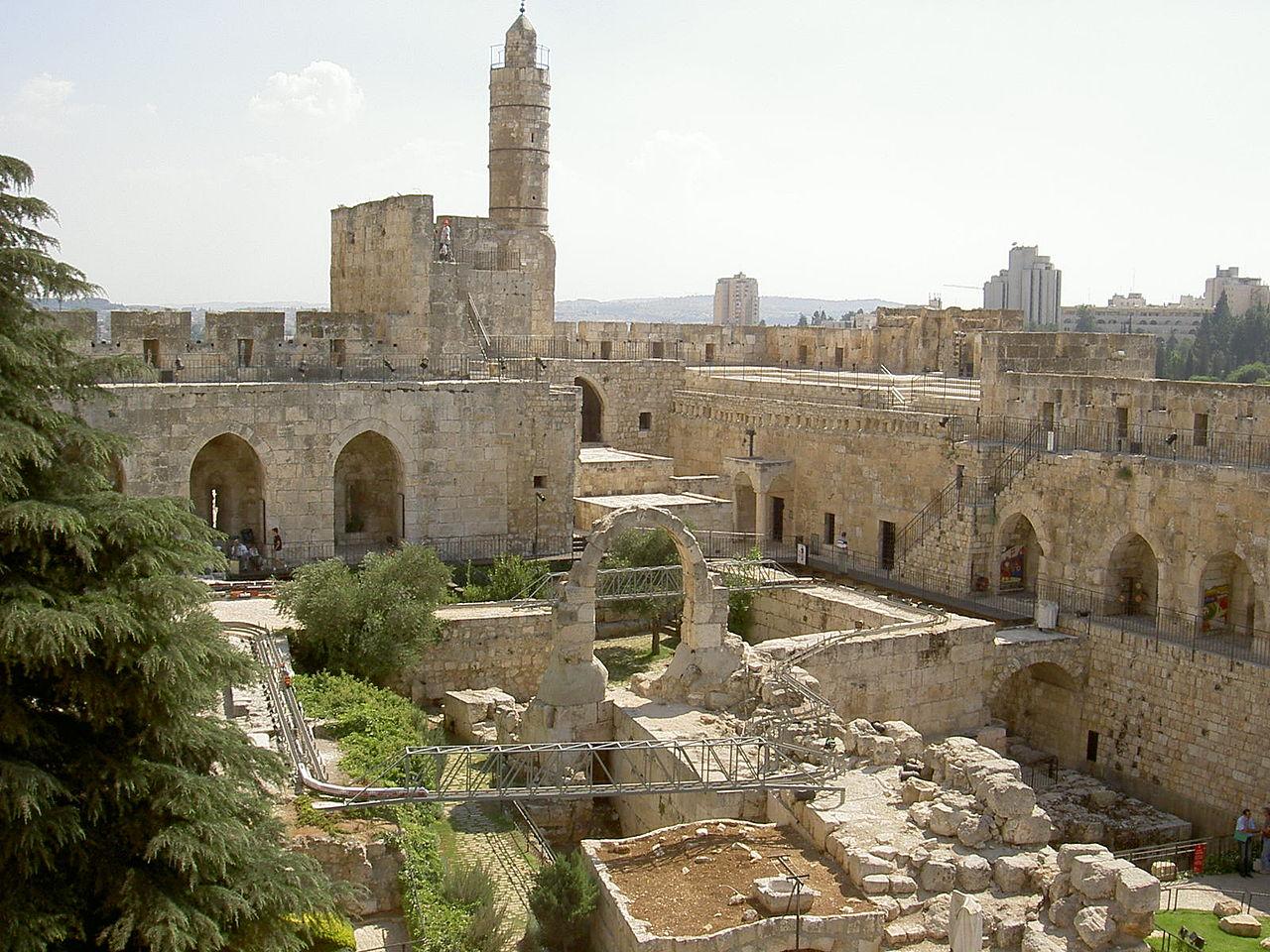 1280px-Jerusalem-TowerOfDavid_004