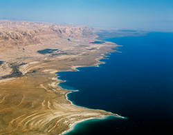 Dead Sea3571-ka
