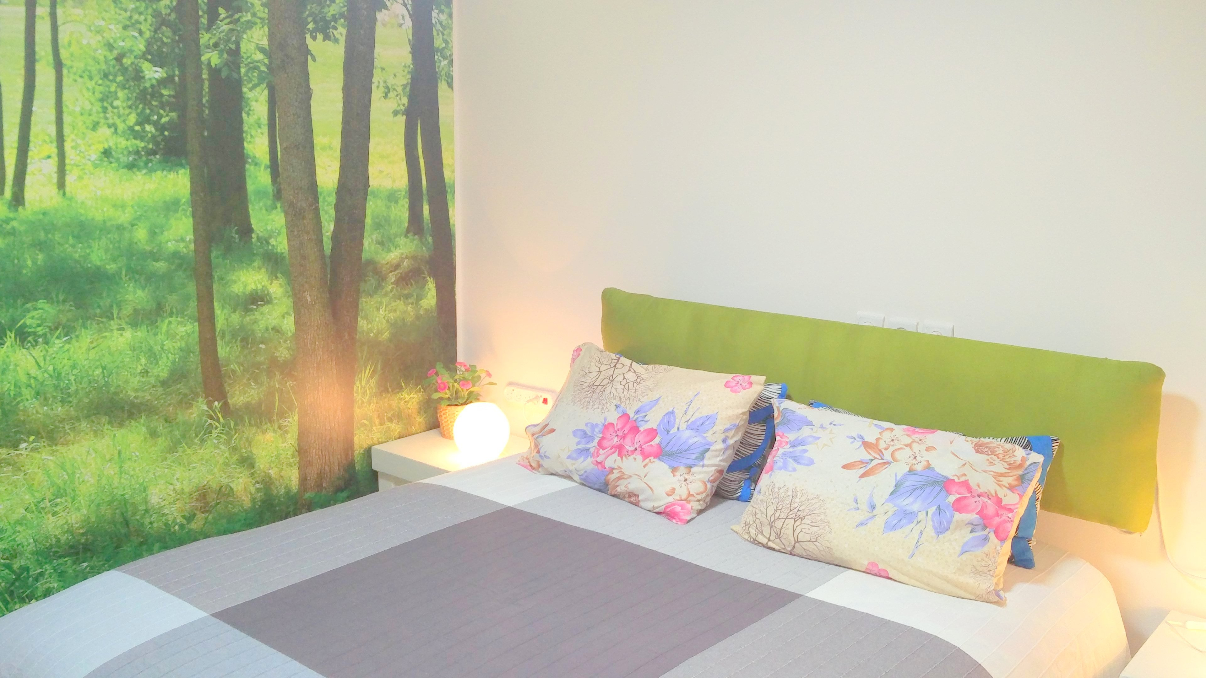 Like Home Gedera-Room-BnB