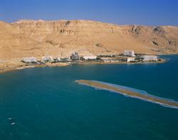 Dead Sea3565-ka