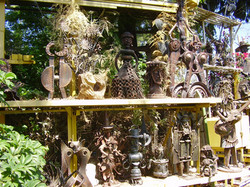PikiWiki_Israel_20985_Yoma_Segev_sculpture_garden_in_Gedera