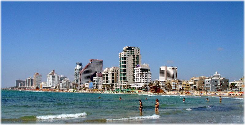 tel_aviv_beachs (1)