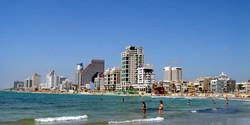 Tel_Aviv_Beachs
