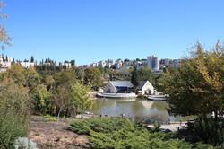 1280px-Jerusalem_Botanical_Garden_Givat_Ram