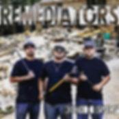 Remediators Cover USA.jpg