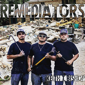 Remediators Cover USA.jpg