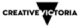 creative Vic.png