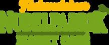 logo_marktcafe1.png