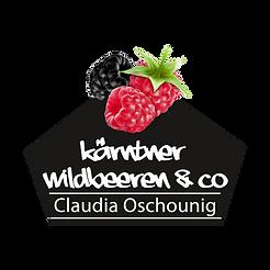 KTN Wildbeeren Logo.png
