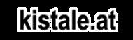 kistale-logo_edited.png