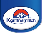 kaerntnermilch-logo-blue.png