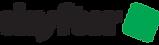 shyfter logo.png