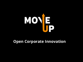 5 reasons why your company should partner up with the MoveUp program