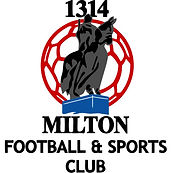 Milton-FC-Logo.jpg