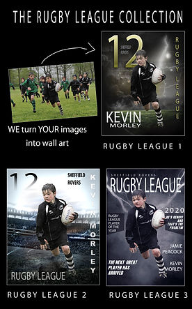 THE RUGBY LEAGUE COLLECTION.jpg