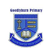 Goodlyburn.png