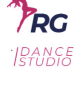 RG Dance logo.jpg