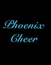 PhoenixCheer.jpg