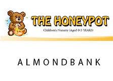 honeypotAlmondbank.jpg