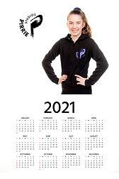 Pirrie calendar example.jpg