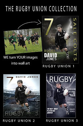 THE RUGBY UNION COLLECTION.jpg