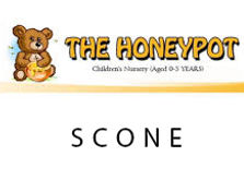 honeypotscone.jpg