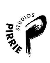 Pirrie Studios.jpg